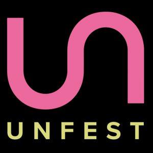Unfest Logo