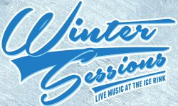 caverly sessions logog