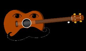 mo-ukulele