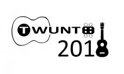 Twunt2018