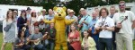 twunt and pudsey