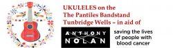 uke-pantiles-anthony-nolan