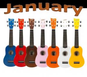 twunt-january